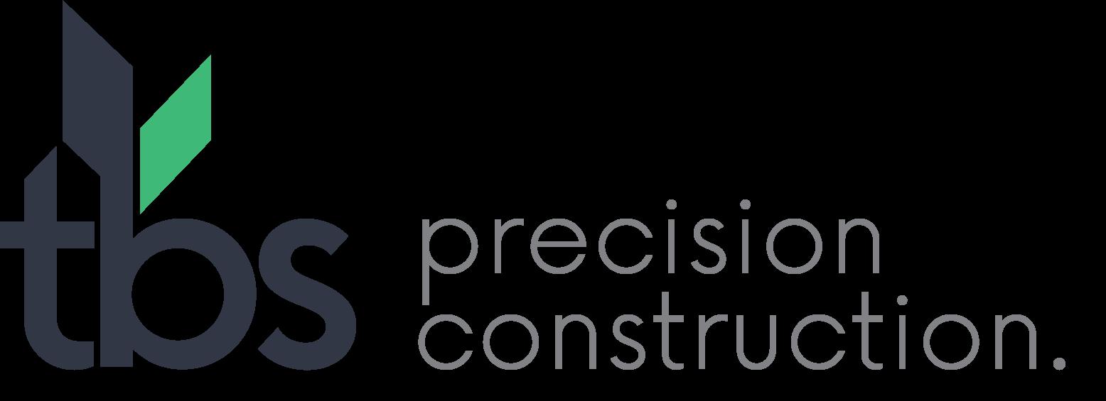 https://www.tbsaus.com.au/wp-content/uploads/2020/07/Logo.png